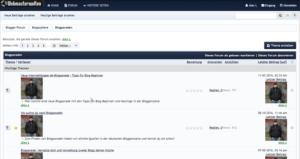 webmasterwelten-de-forum-frontend
