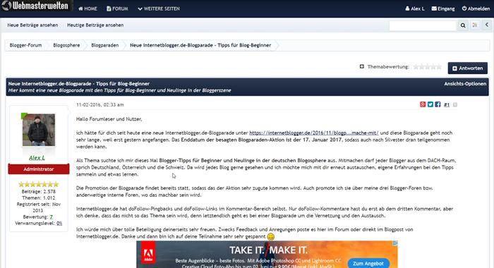 webmasterwelten-de-forum-topic-im-frontend