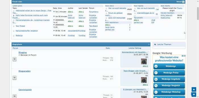 webmasterwelten-de-neues-premium-theme-im-xenforo-style