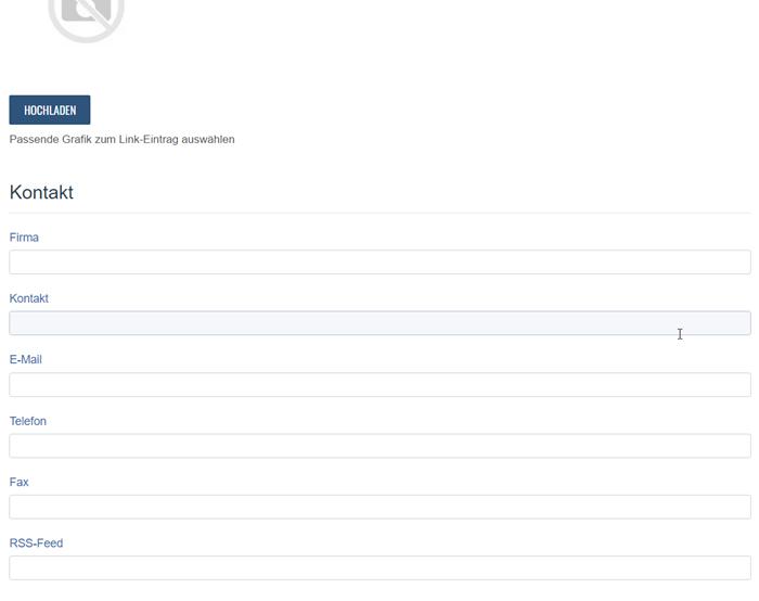 woltlab-suite-3-linkliste-eintrag-machen-vorschau-grafik-firma-rss-feed-kontakt-mail-angeben.png