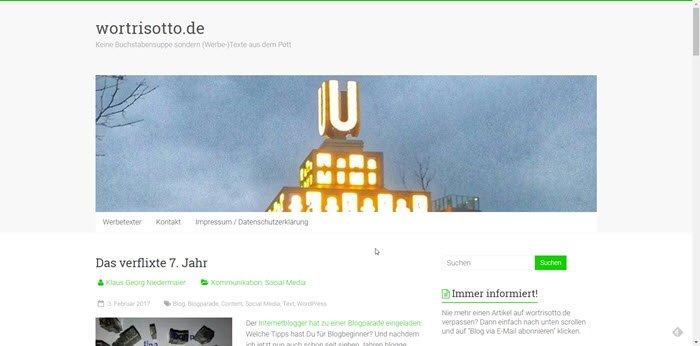 wortrisotto-de-das-verflixte-7te-blogger-jahr-und-blogger-tipps-blogparade