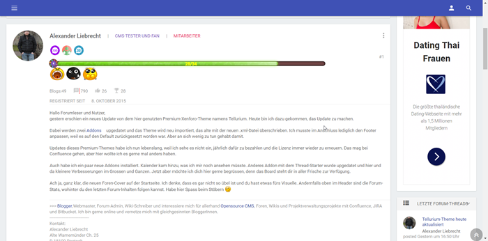 xenforo-forum-topic-im-frontend
