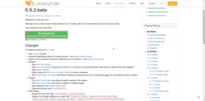 b2evolution-6-9-2-beta-update-internetblogger-de