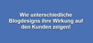 blogdesigns-und-ihre-wirkung-auf-kunden-internetblogger-de