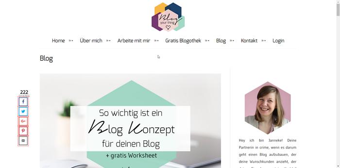 blogyourthing-com-blogkonzept-internetblogger-de