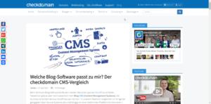 checkdomain-de-blog-cms-vergleich-welche-blogsoftware-nehmen-internetblogger-de