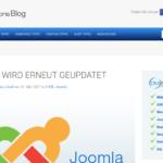 Blog-Kommentare-Runde mit Internetblogger.de vom 02.06.2017