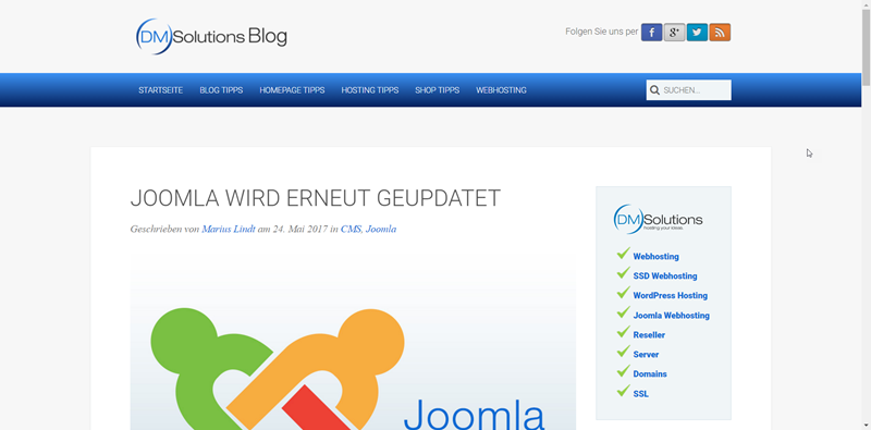 dmsolutions-de-blog-joomla-update-3-7-2-internetblogger-de