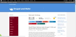 drupal-7-56-frontend-update-wartung-mehr-sicherheit-internetblogger-de