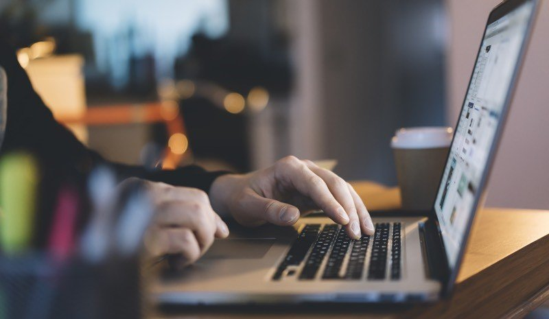 erstellen-und-verkaufen-internetblogger-de