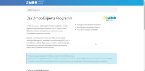 jimdo-expertsprogramm-internetblogger-de