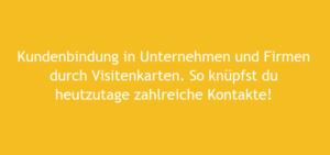 kundenbindung-visitenkarten-in-firmen-und-unternehmen-internetblogger-de