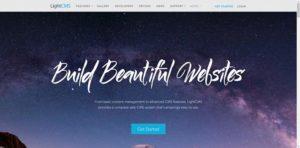 lightcms-online-webseite-frontend-internetblogger-de