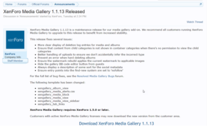 mediagallery-1-1-13-xenforo-update-wartung+bugfixes