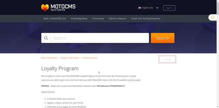motocms-für-entwickler-developers-internetblogger-de
