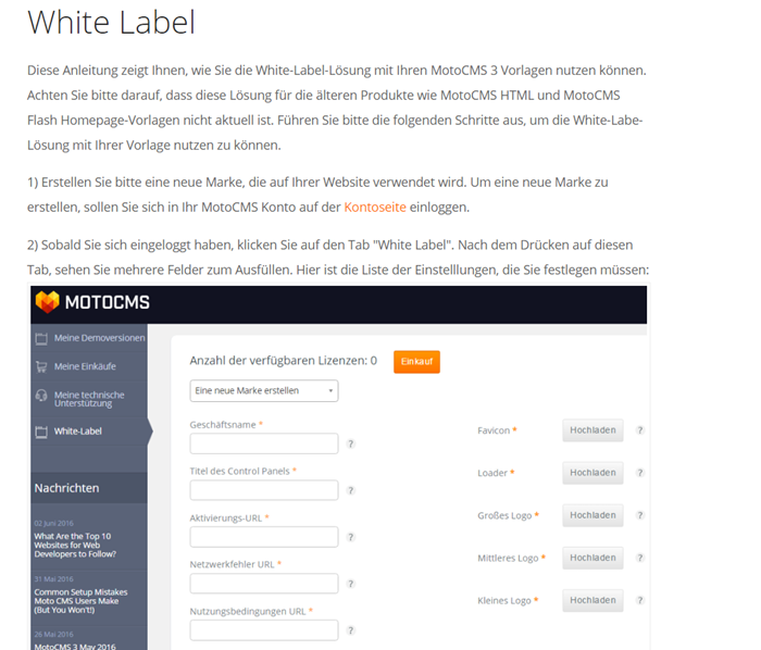 motocms-white-label-internetblogger-de