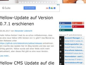 shariff-share-buttons-yellow-flat-file-cms-installation-inkl-counts-internetblogger-de