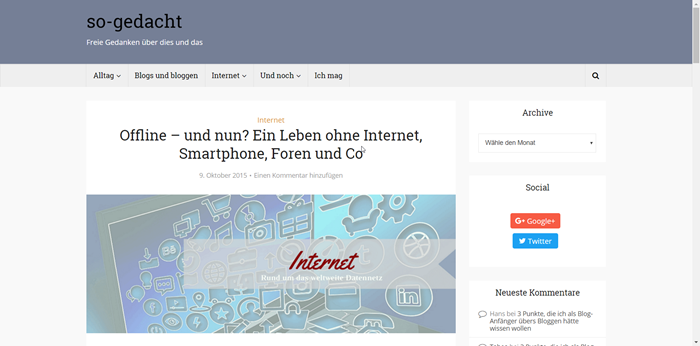 so-gedacht-de-leben-ohne-internet-smartphone-foren-und-co-internetblogger-de