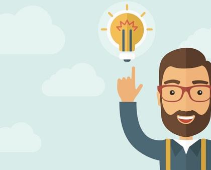 Wie Sie kostenlos Ihre Webseite promoten und Traffic generieren können