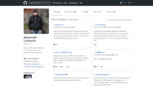 alexander-liebrecht-github-repositories-cms-projekte