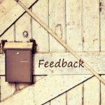 Kommentare-Sonntag auf Internetblogger.de vom 16.07.2017