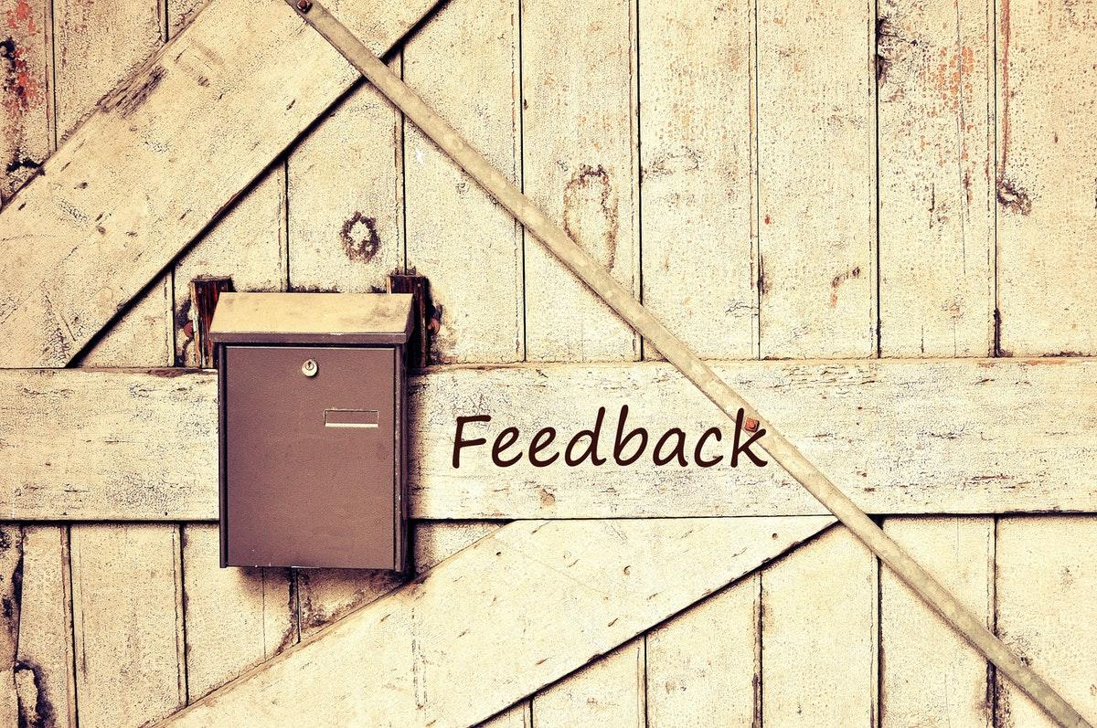 blogger-feedback-kommentare-runde-16-07-2017-internetblogger-de
