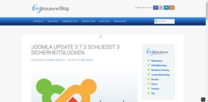dmsolutions-de-blog-sicherheitsupdate-joomla-3-7-3-internetblogger-de