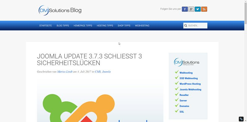 dmsolutions-de-blog-sicherheitsupdate-joomla-3-7-3-internetblogger-de