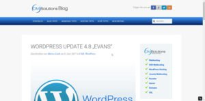 dmsolutions-de-blog-wordpress-update-version-4-8-internetblogger-de