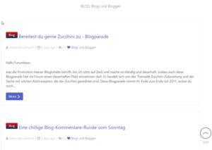 flatboard-forum-blog-allein-frontend