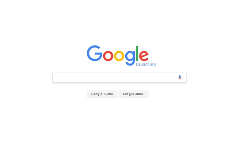 google-als-technik-info-quelle-internetblogger-de