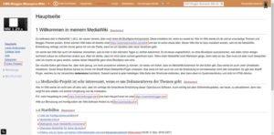 mediawiki-1-29-0-RC-1-liebrecht-projekte-de