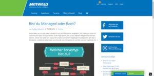 mittwald-de-blog-flussdiagramm-zu-root-managed-servern-internetblogger-de