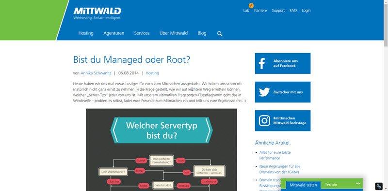 mittwald-de-blog-flussdiagramm-zu-root-managed-servern ...