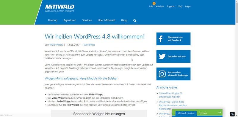 mittwald-de-blog-wordpress-update-evans-4-8-internetblogger-de