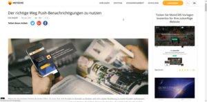 motocms-push-benachrichtigungen-internetblogger-de