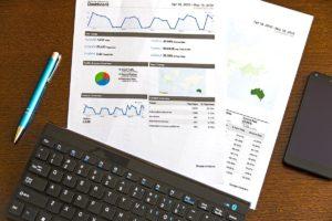 online-marketing-webinare-tipps-hinweise-internetblogger-de