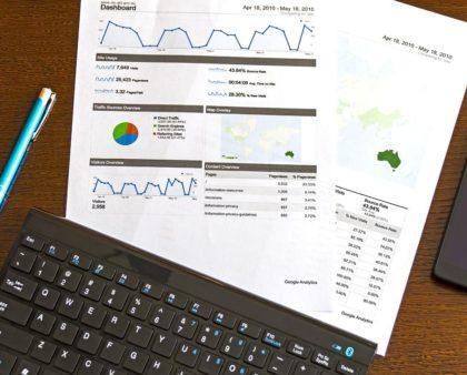 Webinar Marketing - die unverzichtbare Stütze des Content Marketing