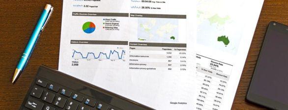 Webinar Marketing – die unverzichtbare Stütze des Content Marketing