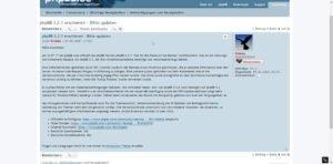 phpbb-3-2-1-erschienen-sicherheit-wartung-bugfixes-internetblogger-de