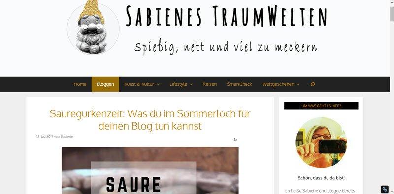 sabienes-de-sauregurkenzeit-sommerloch-bei-bloggern-internetblogger-de