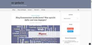 so-gedacht-de-blog-kommentare-moderieren-internetblogger-de