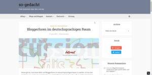 so-gedacht-de-deutschesprachige-foren-internetblogger-de