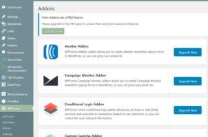 wpforms-wordpress-contact-plugin-pro-features-addons
