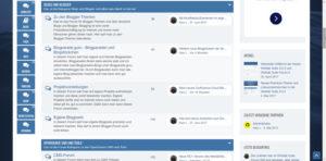 yaf-forum-de-forum-frontend-woltlab-suite-forum