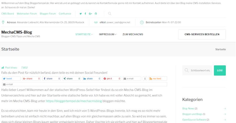 internetblogger.de/wp-content/uploads/2017/08/bloggertempel-de-blog-startseite-als-statische-seite.png