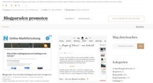 blogparaden-promotion-de-1250px-frontend