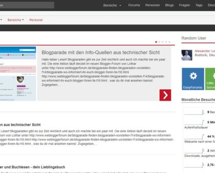 Erfahrungen und Tipps zu Confluence Server - installiert unter Linux, CentOS 7.3 mit Plesk