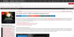 confluence-server-statische-seiten-im-frontend