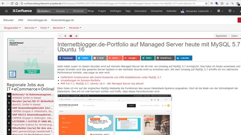 confluence-server-suchmaschinen-freundliche-urls-sieh-browser-leiste